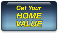 Get your home value Sun City Center Realt Sun City Center Realty Sun City Center Listings Sun City Center