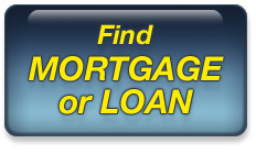 Find mortgage or loan Search the Regional MLS at Realt or Realty Sun City Center Realt Sun City Center Realtor Sun City Center Realty Sun City Center